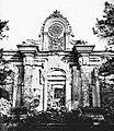 South Side of Yuanyingguan, Ernst Ohlmer, 1870s.jpg