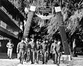 South Vietnamese student pilots, Ft. Stewart, GA.jpg