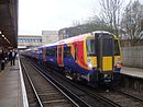South West Trains 458531, Feltham (13293536385).jpg