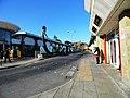 South side of Gateshead Bus Station - geograph.org.uk - 3164344.jpg