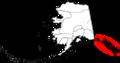 Southeast Alaska Map.png