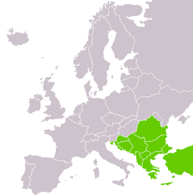 Southeastern-Europe-map.png