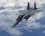 Southern Strike 15 141028-F-IJ878-098.jpg