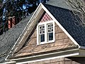 Southside Corning Windows with Muntins 08.jpg