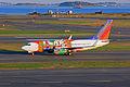 Southwest Florida 737.jpg