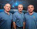 Soyuz TMA-12M crew.jpg