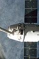 SpaceX CRS-1 releasing 1.jpg