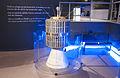 Space Expo ESRO-1 prototype 09.jpg