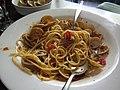Spaghetti Vongole by Jason Hutchens.jpg