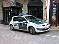 Spain - Guardia Civil (Ibiza) - Renault.jpg