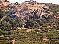 Spain - Medina Sidonia (10893294765).jpg