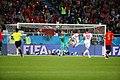 Spain vs Morocco (16).jpg
