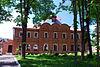 Spaso-Vlahrenskij Monastery-4.JPG