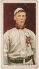 Speas, Portland Team, baseball card portrait LCCN2007685553.tif
