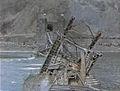 Special Film Project 186 - Brücke von Remagen nach Einsturz 2.jpg