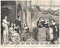 Specksche Gemäldesammlung (1827) 03.jpg