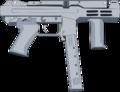 Spectre M4.png