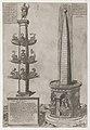Speculum Romanae Magnificentiae- Column of Duilius MET DP870466.jpg