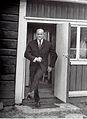 Spede Pasanen, 1965.jpg