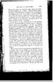 Speeches of Carl Schurz p195.PNG