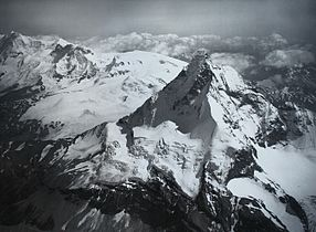 Spelterini Matterhorn 1910.jpg