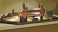 Speyer-2009-historisches-museum-157.jpg