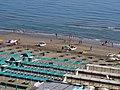Spiaggia di Riccione 07.jpg