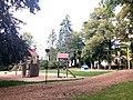 Spielplatz Rosa-Luxemburg-Park Hohenstein-Ernstthal.jpg