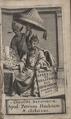 Spitzel - De re literaria Sinensium commentarius, 1660 - 4711627.tif