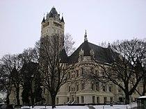 Spokane County Courthouse.JPG
