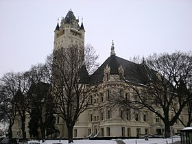 Spokane County Courthouse.JPG