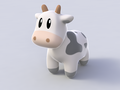 Spot the cow.png