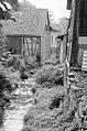 Springstille 1990-08-25 02.jpg
