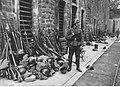 Sprzęt wojskowy zdobyty przez Niemców podczas kampanii francuskiej (2-153).jpg