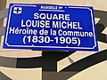 Square Louise Michel 1.jpg