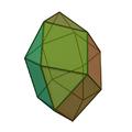 Square gyrobicupola.png