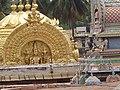 Srirangam1362010 002.jpg