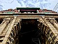 Srirangam Temple 2.jpg