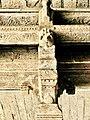 Srirangam Temple 9.jpg
