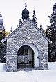St.-Michaels-Kapelle nahe der Schwarzenkopfhütte.jpg
