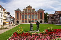 St.-Trinitatiskirche (Wolfenbüttel) IMG 1376.jpg
