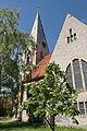 St.Martinskirche in Bennigsen (Springe) IMG 6332.jpg