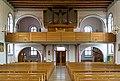St. Bartholomäus (Ortenberg) jm53889.jpg