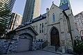 St. Basil's Catholic Parish (36833102144).jpg