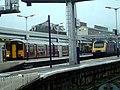 St. Davids Station, Exeter (1620948690).jpg