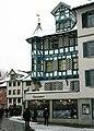 St. Gallen SG - Stiftsbezirk - 03.jpg