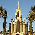St. George Shrine Pilgrim Centre Kulathuvayal.jpg