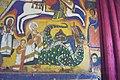 St. Georges Dragon (2261954346).jpg