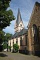 St. Johann Baptist Bad Honnef.jpg