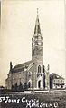 St. John's Church (16285569082).jpg